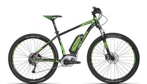 e-bike 2